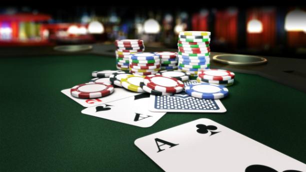 Poker Freeroll Pw Net